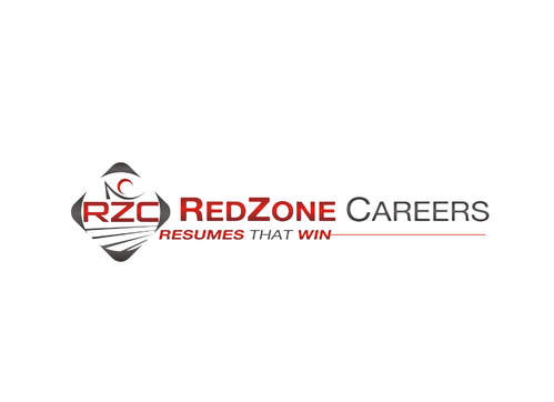 RedZone Careers A Logo, Monogram, or Icon  Draft # 23 by ningsih