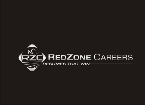 RedZone Careers A Logo, Monogram, or Icon  Draft # 24 by ningsih
