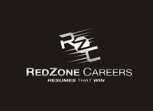 RedZone Careers A Logo, Monogram, or Icon  Draft # 25 by ningsih