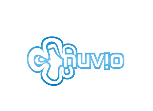 nuvio A Logo, Monogram, or Icon  Draft # 111 by ningsih