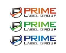 Prime Label Group A Logo, Monogram, or Icon  Draft # 71 by kohirart