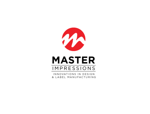 Master Impressions A Logo, Monogram, or Icon  Draft # 121 by seraph24