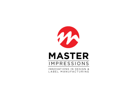 Master Impressions A Logo, Monogram, or Icon  Draft # 123 by seraph24