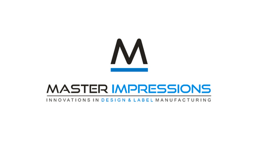 Master Impressions A Logo, Monogram, or Icon  Draft # 163 by fkreationz