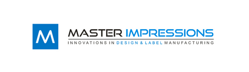 Master Impressions A Logo, Monogram, or Icon  Draft # 164 by fkreationz
