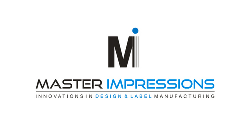 Master Impressions A Logo, Monogram, or Icon  Draft # 165 by fkreationz