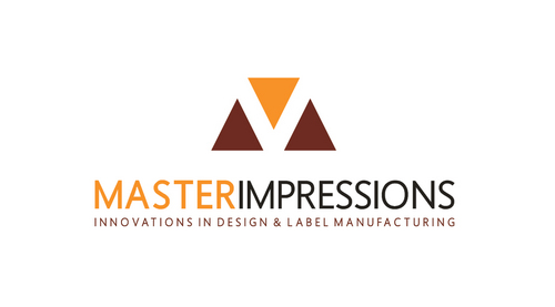 Master Impressions A Logo, Monogram, or Icon  Draft # 168 by fkreationz