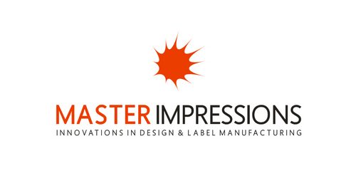 Master Impressions A Logo, Monogram, or Icon  Draft # 169 by fkreationz