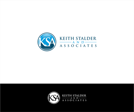 KSA A Logo, Monogram, or Icon  Draft # 201 by Jam355