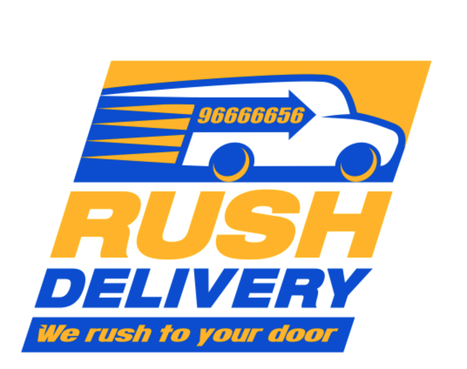 Rush Delivery Business Cards and Stationery  Draft # 5 by boodai744