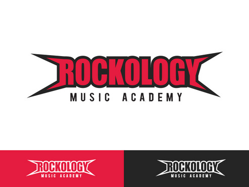 Rockology Music Academy Other  Draft # 44 by mumakantth