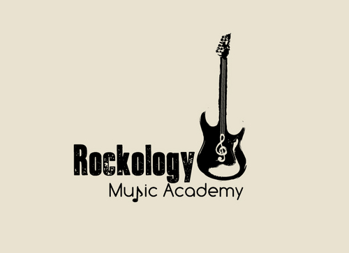 Rockology Music Academy Other  Draft # 48 by aceana