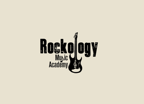 Rockology Music Academy Other  Draft # 49 by aceana