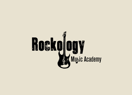 Rockology Music Academy Other  Draft # 50 by aceana