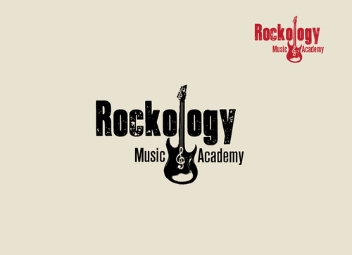 Rockology Music Academy Other  Draft # 51 by aceana
