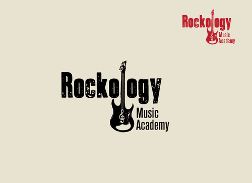 Rockology Music Academy Other  Draft # 52 by aceana