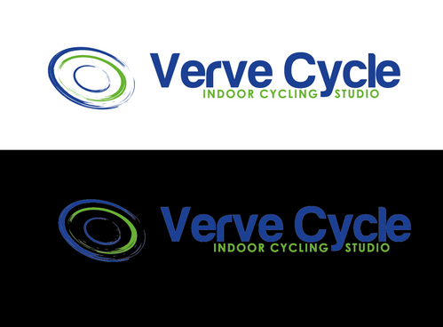 Verve Cycle A Logo, Monogram, or Icon  Draft # 92 by valiWORK