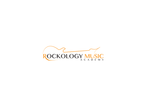 Rockology Music Academy Other  Draft # 55 by adieff