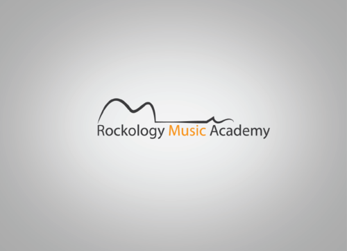 Rockology Music Academy Other  Draft # 59 by adieff