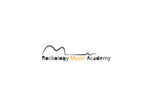 Rockology Music Academy Other  Draft # 60 by adieff