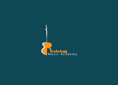 Rockology Music Academy Other  Draft # 62 by adieff
