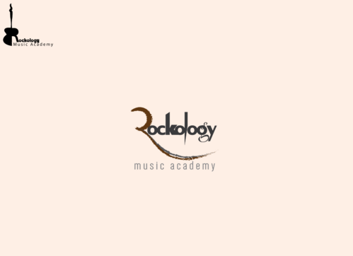 Rockology Music Academy Other  Draft # 63 by adieff