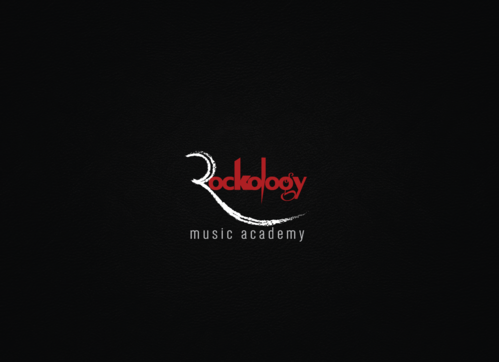 Rockology Music Academy Other  Draft # 64 by adieff