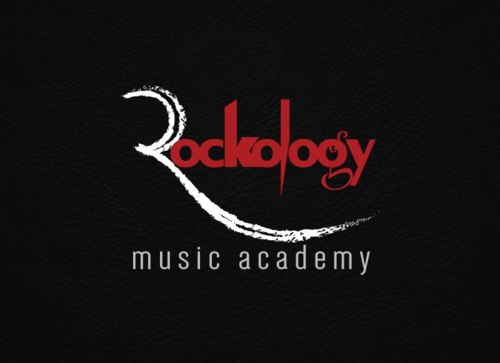 Rockology Music Academy Other  Draft # 65 by adieff
