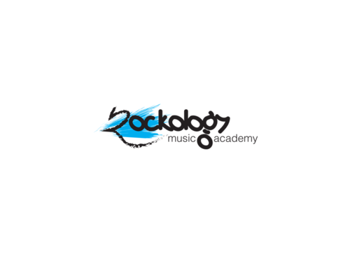 Rockology Music Academy Other  Draft # 66 by adieff