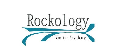 Rockology Music Academy Other  Draft # 67 by edhom
