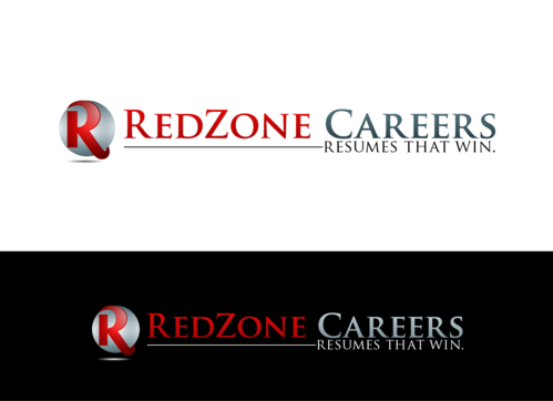 RedZone Careers A Logo, Monogram, or Icon  Draft # 41 by pan755201