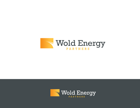 Wold Energy Partners