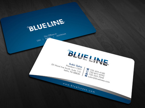 Stationery Design Business Cards and Stationery  Draft # 12 by Xpert