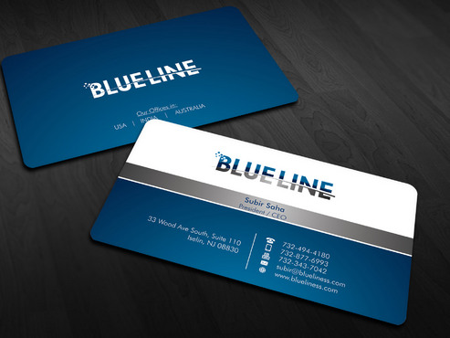 Stationery Design Business Cards and Stationery  Draft # 13 by Xpert