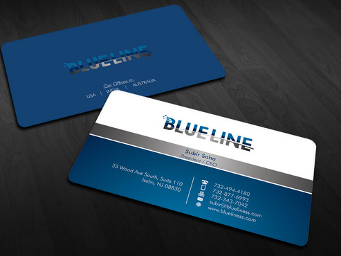 Stationery Design Business Cards and Stationery  Draft # 27 by Xpert