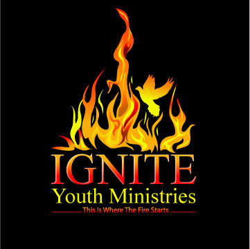 (IYM) Ignite Youth Ministries