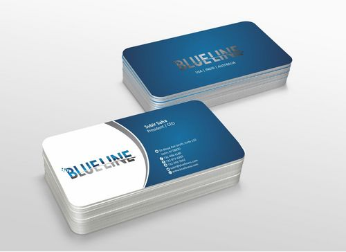 Stationery Design Business Cards and Stationery  Draft # 107 by xtremecreative3