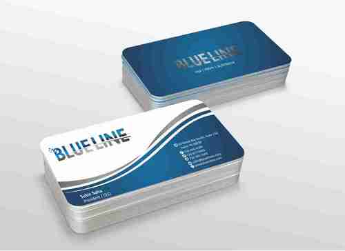 Stationery Design Business Cards and Stationery  Draft # 111 by xtremecreative3