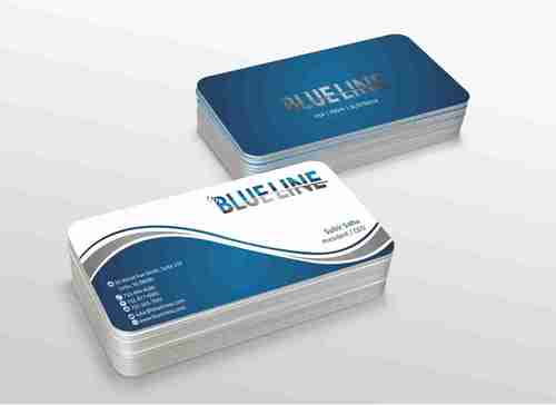Stationery Design Business Cards and Stationery  Draft # 113 by xtremecreative3