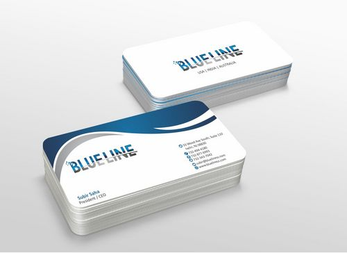 Stationery Design Business Cards and Stationery  Draft # 116 by xtremecreative3
