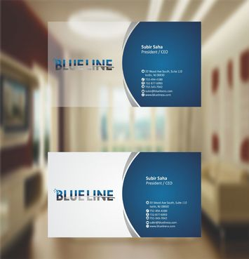 Stationery Design Business Cards and Stationery  Draft # 119 by xtremecreative3