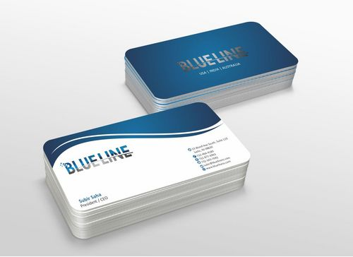 Stationery Design Business Cards and Stationery  Draft # 118 by xtremecreative3