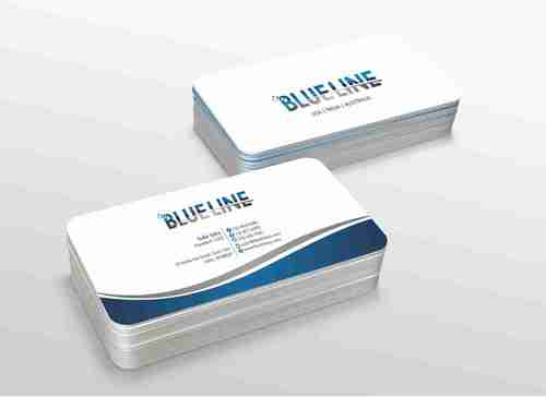 Stationery Design Business Cards and Stationery  Draft # 121 by xtremecreative3