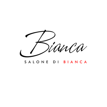 Salone di Bianca A Logo, Monogram, or Icon  Draft # 570 by tuanbmt
