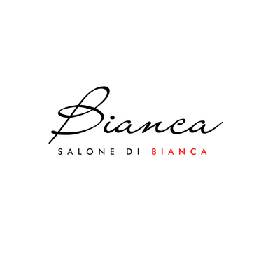 Salone di Bianca A Logo, Monogram, or Icon  Draft # 571 by tuanbmt