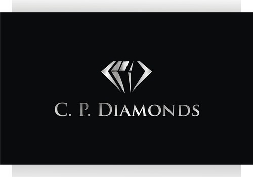 C. P. Diamonds