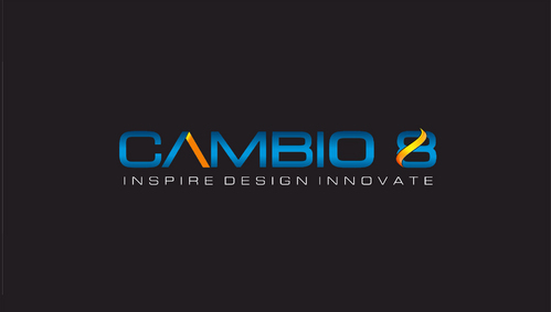 CAMBIO 8 Consultancy and freelance services  Marketing collateral  Draft # 1 by shozabhasan959