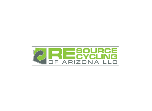 ReSource ReCycling of Arizona LLC.