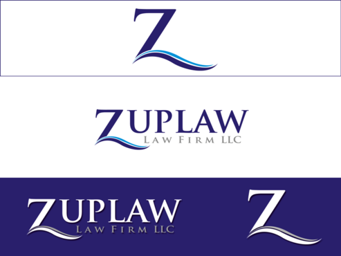 Zuplaw Law Firm LLC