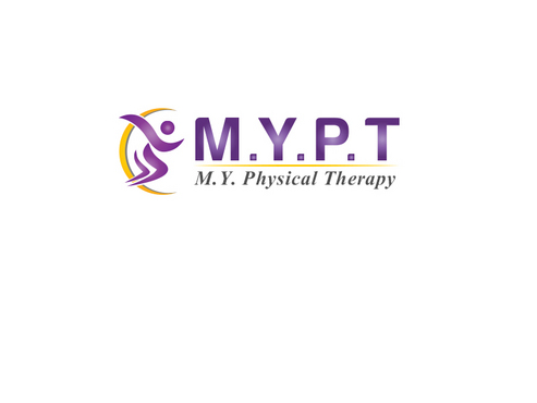 M.Y. Physical Therapy